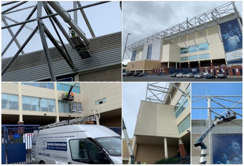 Stadium-Cleaning-Services.jpg
