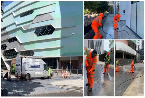 Street-Cleaning.jpg