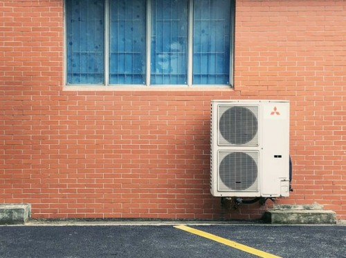 How-to-Choose-an-Air-Conditioning-Contractor.jpg