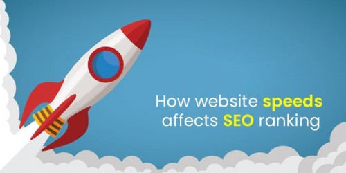 How-Website-Speed-Impacts-SEO-Ranking-In-2020.jpg
