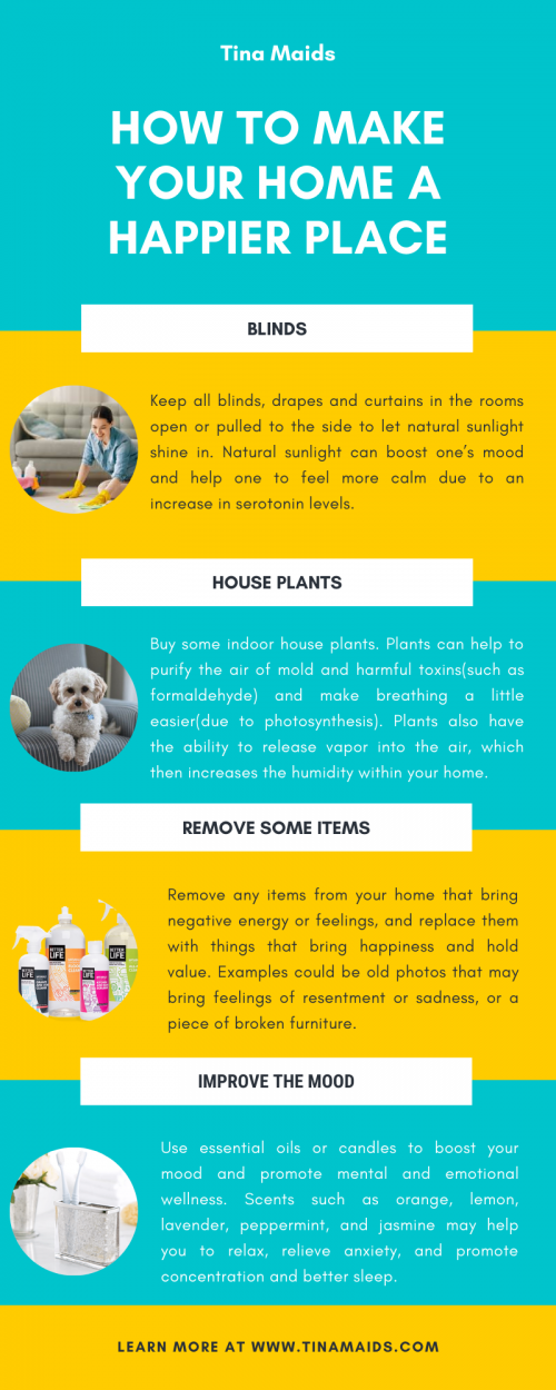 How-to-make-your-home-a-happier-place.png