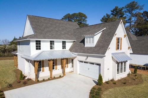 Auburn-Houses-For-Sale.jpg