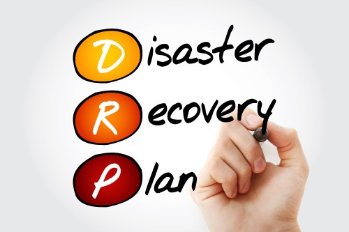 Disaster-Recovery-Jacksonville.jpg