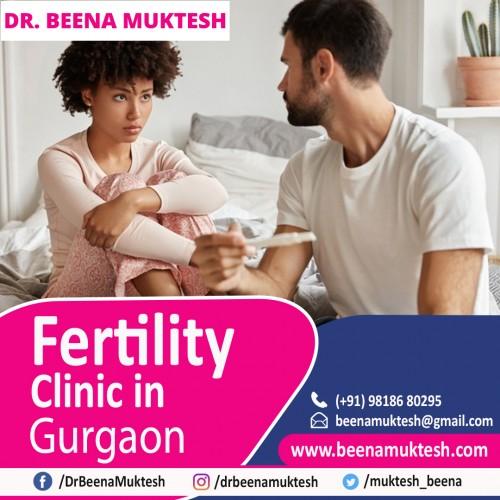 Fertility-clinic-in-gurgaon.jpg