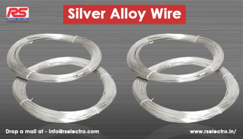 Silver-Alloy-Wire-Manufacturers-and-Suppliers.jpg