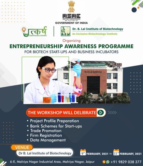 Entrepreneurship-Awareness-Programme.jpg