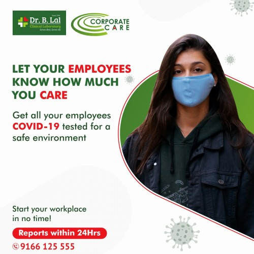 Workplace-Wellness-COVID-19-Testing-for-Corporate-Offices-Jaipur.jpg