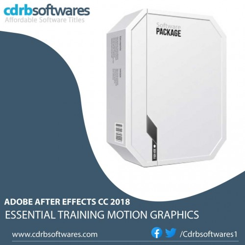 ADOBE-AFTER-EFFECTS-CC-2018-ESSENTIAL-TRAINING-MOTION-GRAPHICS.jpg