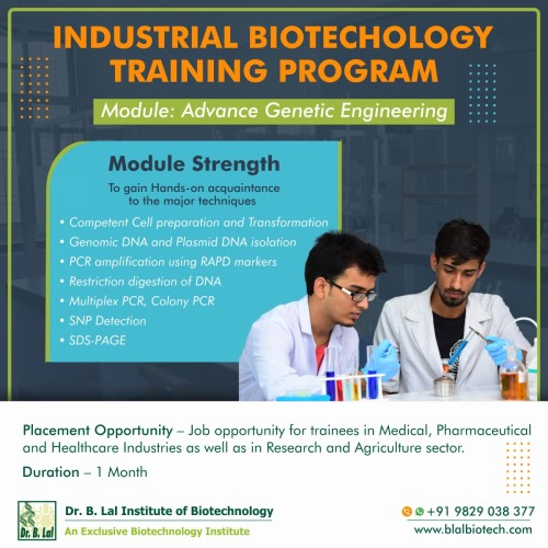 Industrial-Biotechnology-Training-Program.jpg