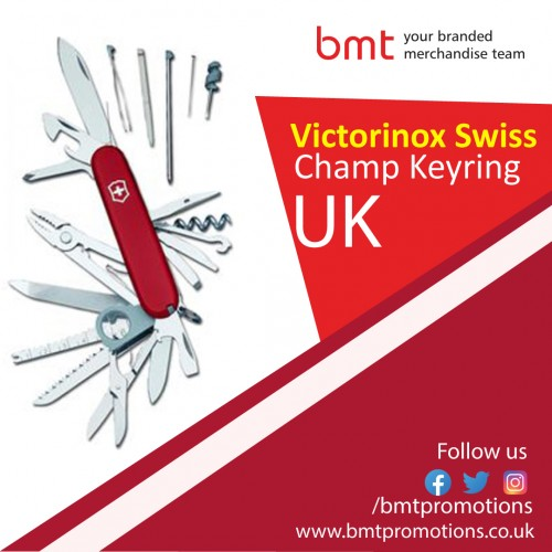 Victorinox-Swiss-Champ-Keyring-UK.jpg