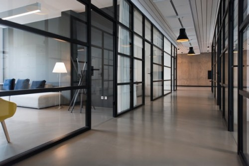 3-Reasons-for-Which-You-Should-Know-a-Reliable-Emergency-Glass-Repair-Wetherill-Park-Company.jpg