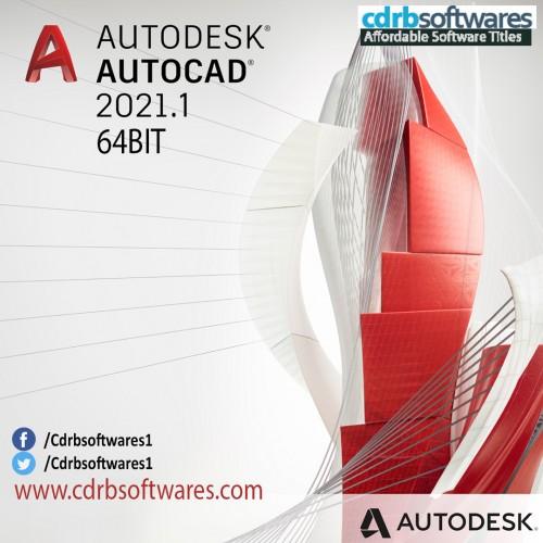 AUTODESK-AUTOCAD-2021.1-64BIT.jpg