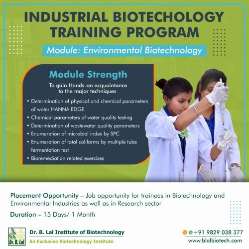 Industrial-Biotechnology-Training-Program-Module-Environment.jpg