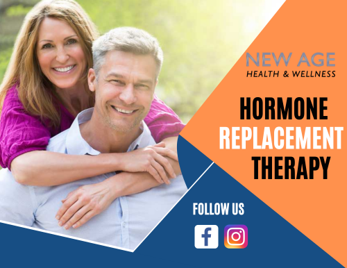 Leading-Clinic-for-Hormone-Treatment.png