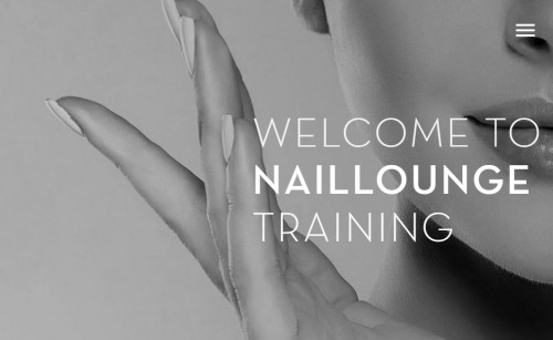 How-to-become-a-nail-technician.jpg