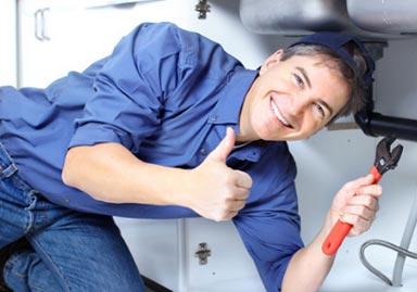 Best-Plumbing-services.jpg