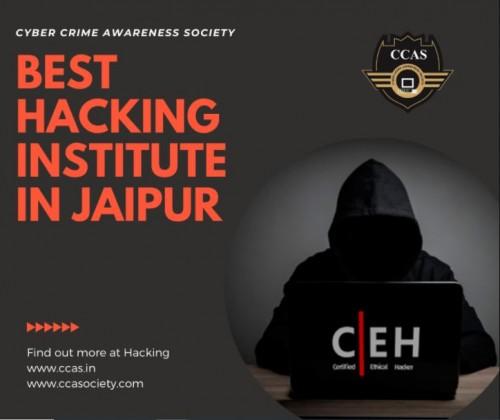 Hacking-institute.jpg