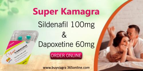 Cheap-Super-Kamagra-160.png