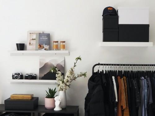 Reasons-to-Install-Custom-Wardrobes-Sydney.jpg