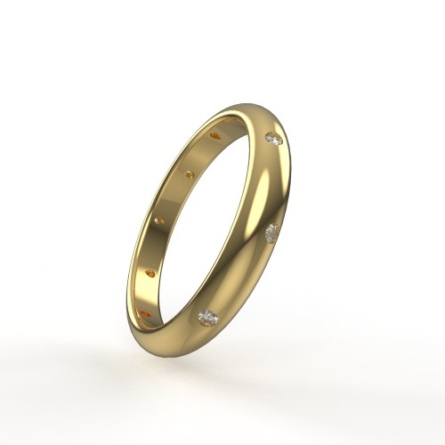 Challa-gold-ring.jpg