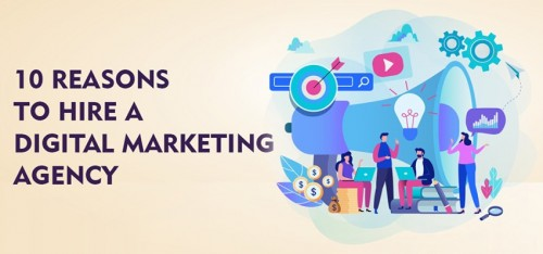 10-reasons-to-hire-a-digital-marketing-agency.jpg