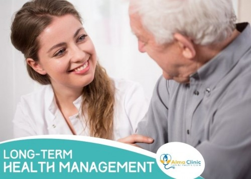 Premier-Health-Care-Management-Service.jpg