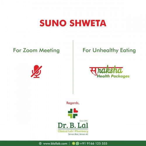 Best preventive health packages in Jaipur  https://www.blallab.com/health-packages-offers/preventive-health-packages-1/Jaipur/
