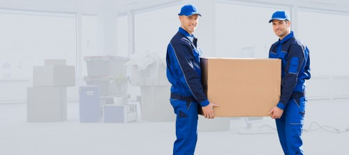 Axis India Packers and Movers are one of the most trustworthy, packing and moving companies in Gurgaon. https://www.axisindiapackers.com/packers-and-movers-in-sector-83-gurgaon.php