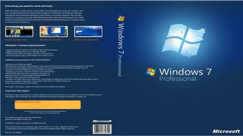 windows xp iso download	  Windows XP Professional SP3 ISO bootable image free download. Windows XP is light, stable and super fast. It has been the most popular operating system of .  https://pcriver.com/operating-systems/windows-xp-professional-iso-download.html