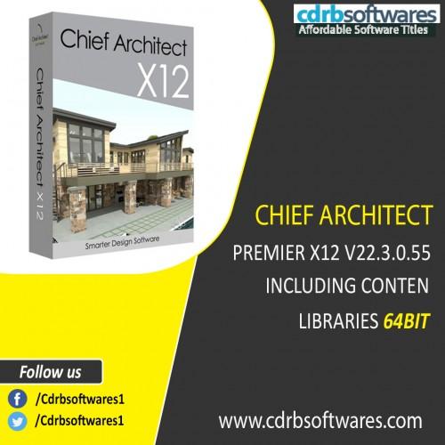 CHIEF-ARCHITECT-PREMIER-X12.jpg