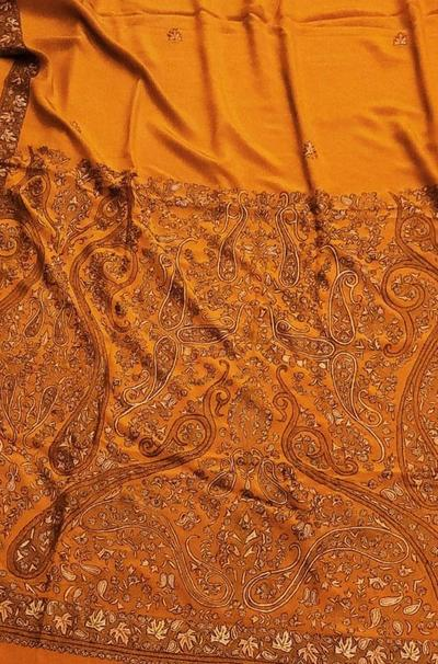LWPS1K4HK1022301_Orange_Embroidered_Kashmiri_Pure_Crepe_Saree_400x.jpg