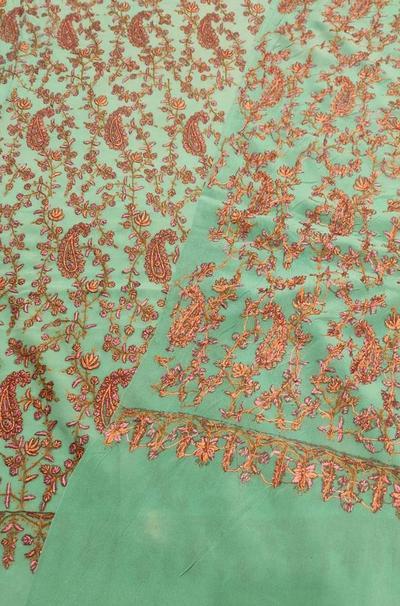 LWPS1K4HK1022302_Blue_Embroidered_Kashmiri_Pure_Crepe_Saree_400x.jpg