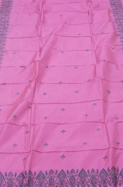 LWPS1K4IK1022207_Pink_Hand_Embroidered_Sozni_Kashmiri_Pure_Silk_Saree_400x.jpg