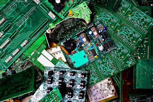 What-Makes-E-Waste-Recycling-Services-Indispensable.jpg