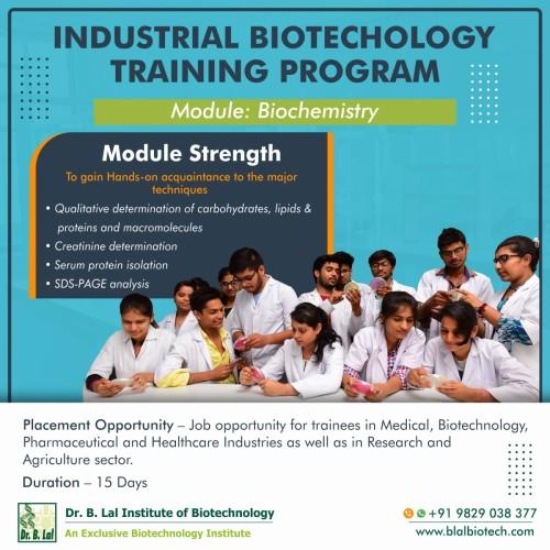 Industrial-Biotechnology-Training-Program-module-biochemistry.jpg