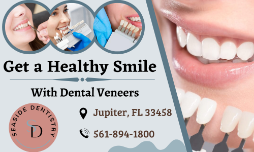 Make-Teeth-Look-Natural--Healthy.png