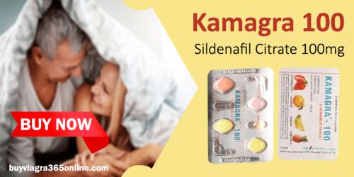 Kamagra-100-Chewable.png