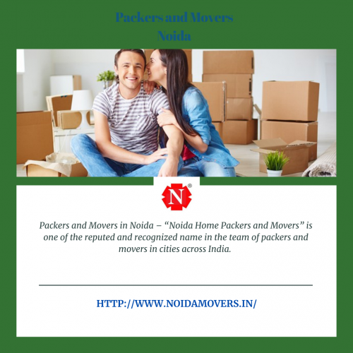 Packers-and-Movers-Noida.png
