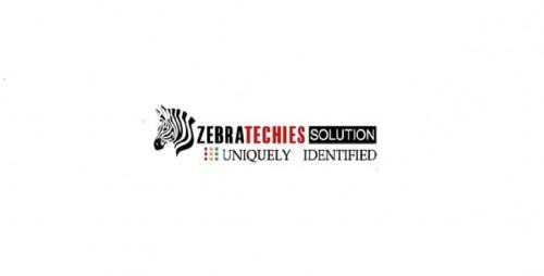 zebratechies-logo-big-jpeg.jpg