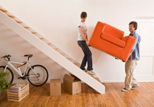 AP Transway Packers and movers are the most reliable packers and movers service, providers. The company holds great fame in the market of packing and moving services. visit us- https://www.aptranswaypackersandmovers.com/packers-movers-in-mulund.php
