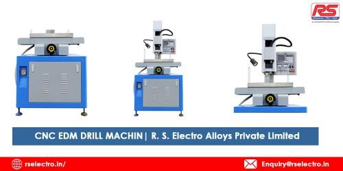 CNC-EDM-DRILL-MACHINE-R.-S.-Electro-Alloys-Private-Limited.jpg