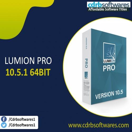 LUMION-PRO-10.5.1-64BIT.jpg