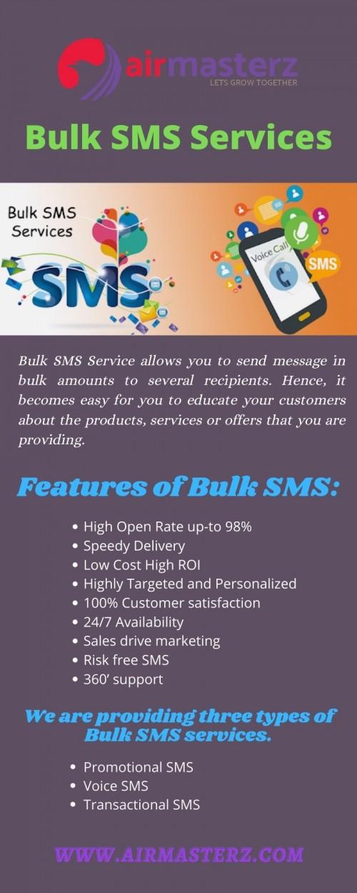Bulk-SMS-Services.jpg