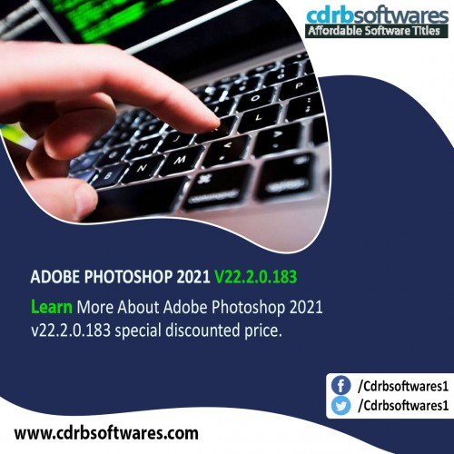 ADOBE-PHOTOSHOP-2021-V22.2.0.183.jpg