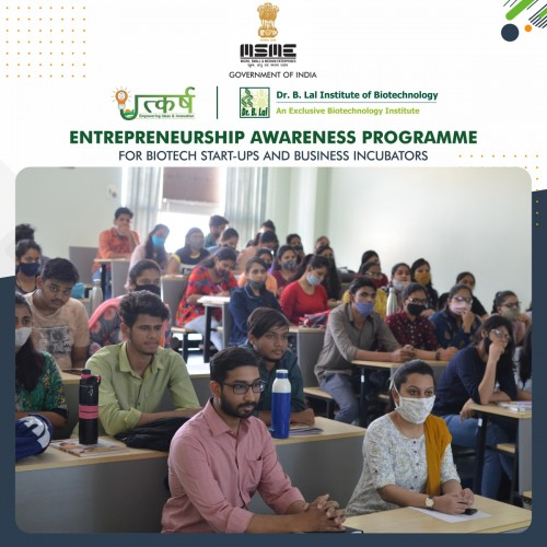 Entrepreneurship-Awareness-Camp.jpg