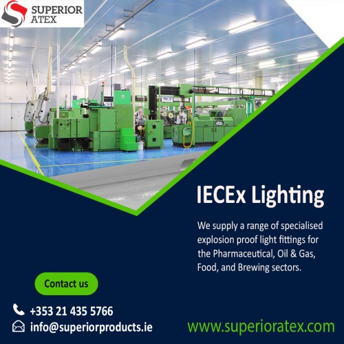 IECEx-Lighting.jpg