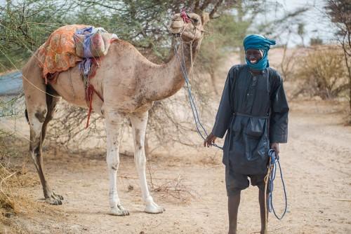 West-Africa-Tour-Operators.jpg
