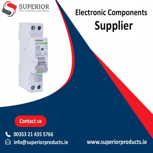 Electronic-Components-Supplier.jpg