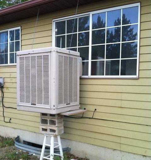 HVAC-Companies-In-Howell-MI.jpg
