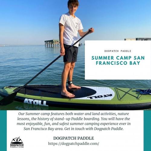 Bay-Area-Summer-Camps.jpg